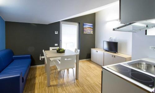 Dormire-vicino-a-trieste_appartamento-con-terrazza_ResidenceBleu_ap-03-1