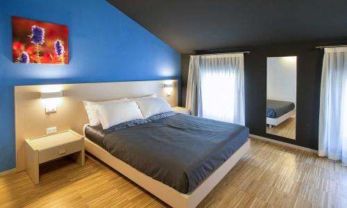 Dormire-vicino-a-trieste_appartamento-con-terrazza_ResidenceBleu_ap-03-3