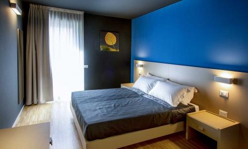 Dormire-vicino-a-trieste_appartamento_patio_ResidenceBleu_ap-05-1