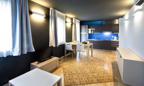Dormire-vicino-a-trieste_appartamento_patio_ResidenceBleu_ap-05-4