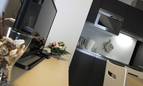 Dormire-vicino-a-trieste_appartamento-superior_ResidenceBleu_ap-02-2