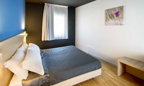 Dormire-vicino-a-trieste_appartamento-superior_ResidenceBleu_ap-02-3