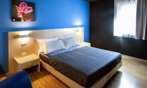 Dormire-vicino-a-trieste_monolocale_patio_ResidenceBleu_ap-06-3